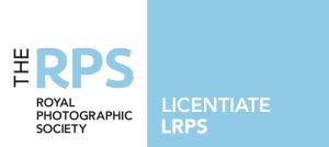 RPS_LRPS_RGB-1